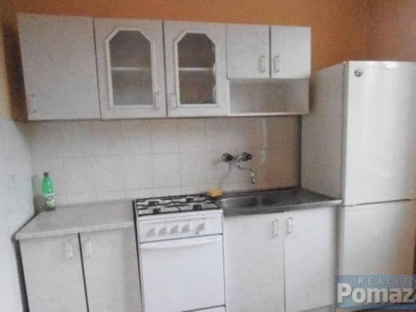 Pronájem bytu 1+1, Praha - Strašnice, foto 1 Reality, Byty k pronájmu | spěcháto.cz - bazar, inzerce