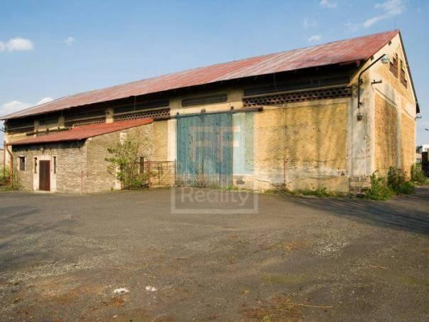 Prodej nebytového prostoru, Lázně Toušeň, foto 1 Reality, Nebytový prostor | spěcháto.cz - bazar, inzerce