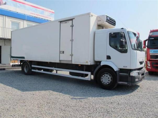 MIDLUM 220.18/ MASO VE VISU, foto 1 Užitkové a nákladní vozy, Nad 7,5 t | spěcháto.cz - bazar, inzerce zdarma