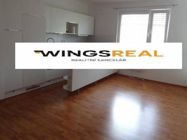 Prodej bytu 2+kk, Modřice, foto 1 Reality, Byty na prodej | spěcháto.cz - bazar, inzerce
