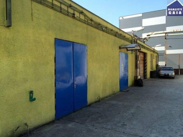Prodej nebytového prostoru, Hodonín, foto 1 Reality, Nebytový prostor | spěcháto.cz - bazar, inzerce