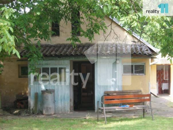 Prodej domu, Horní Slivno, foto 1 Reality, Domy na prodej | spěcháto.cz - bazar, inzerce