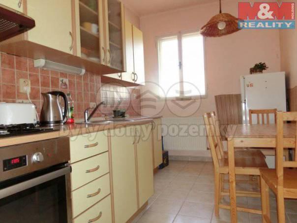Prodej bytu 2+1, Nový Jičín, foto 1 Reality, Byty na prodej | spěcháto.cz - bazar, inzerce