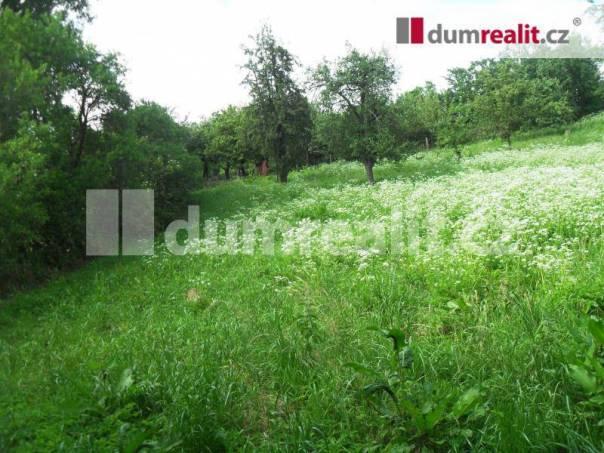 Prodej pozemku, Křivsoudov, foto 1 Reality, Pozemky | spěcháto.cz - bazar, inzerce