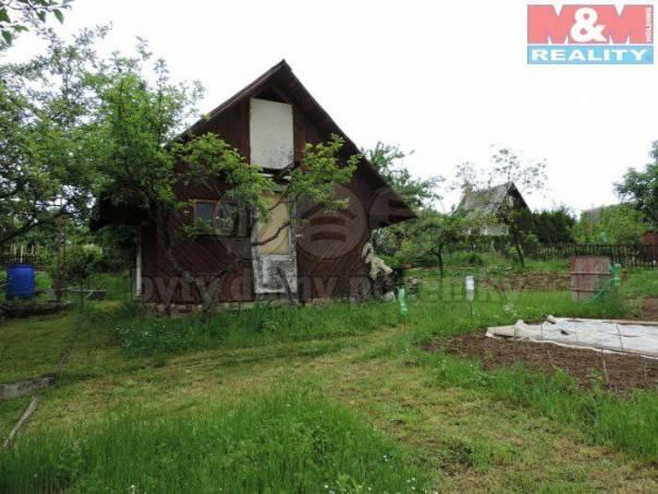 Prodej pozemku, Ohrozim, foto 1 Reality, Pozemky | spěcháto.cz - bazar, inzerce