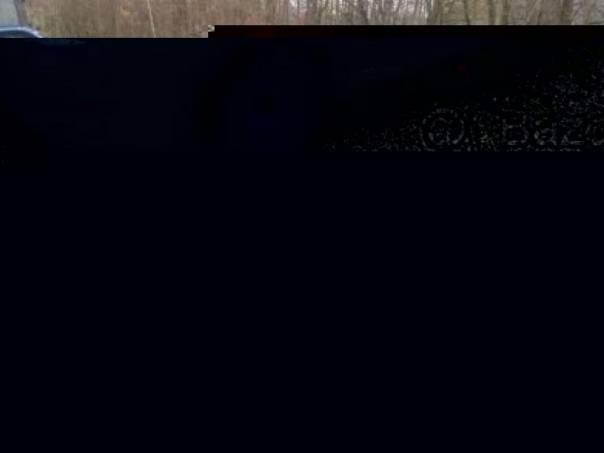 Škoda Octavia 1.9 TDI Elegance KLIMA TAŽNÉ, foto 1 Auto – moto , Automobily | spěcháto.cz - bazar, inzerce zdarma