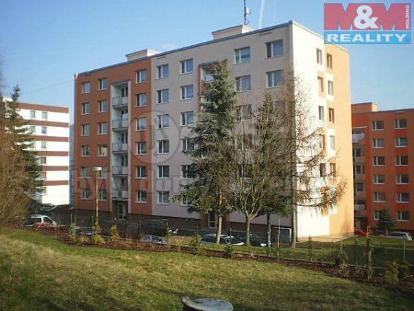 Prodej bytu 2+1, Jílové, foto 1 Reality, Byty na prodej | spěcháto.cz - bazar, inzerce