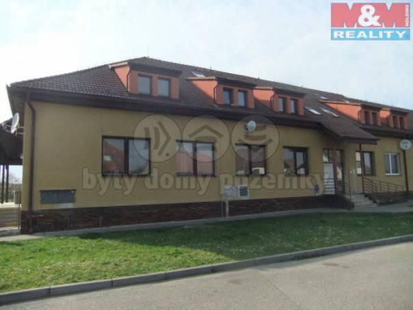 Prodej bytu 3+1, Katovice, foto 1 Reality, Byty na prodej | spěcháto.cz - bazar, inzerce