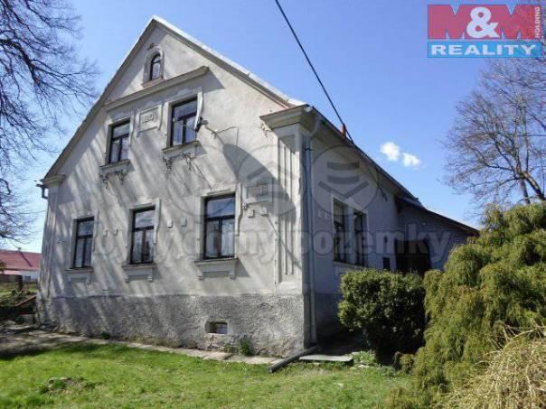Prodej domu, Bílčice, foto 1 Reality, Domy na prodej | spěcháto.cz - bazar, inzerce