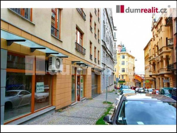 Prodej nebytového prostoru, Praha 10, foto 1 Reality, Nebytový prostor | spěcháto.cz - bazar, inzerce