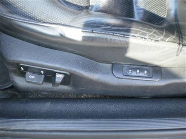 Peugeot 406 3.0 i, foto 1 Auto – moto , Automobily | spěcháto.cz - bazar, inzerce zdarma
