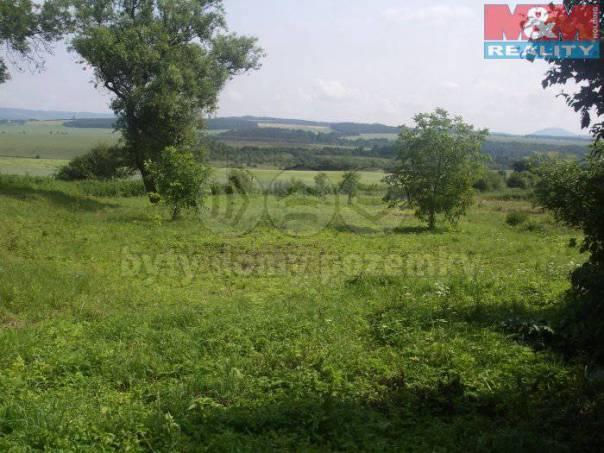 Prodej pozemku, Chotiněves, foto 1 Reality, Pozemky | spěcháto.cz - bazar, inzerce