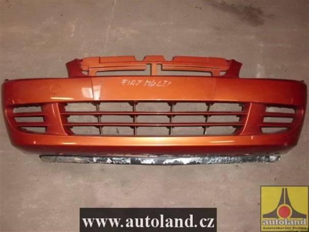 Fiat Multipla VOLAT, foto 1 Náhradní díly a příslušenství, Ostatní | spěcháto.cz - bazar, inzerce zdarma