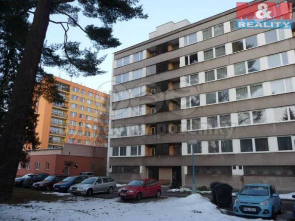 Prodej bytu 3+1, Hronov, foto 1 Reality, Byty na prodej | spěcháto.cz - bazar, inzerce