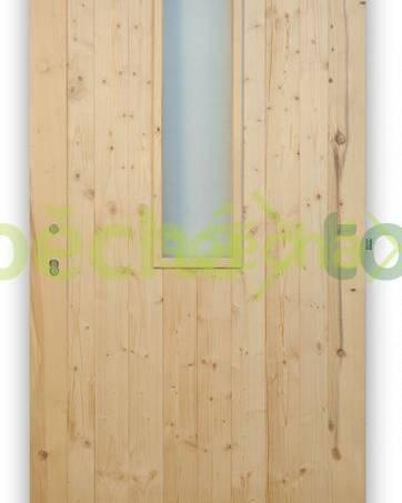 Palubkové dveře bazar