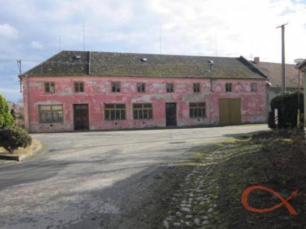 Prodej domu, Bílovice-Lutotín - Lutotín, foto 1 Reality, Domy na prodej | spěcháto.cz - bazar, inzerce