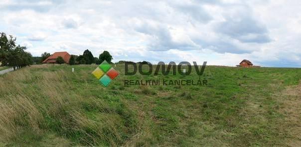 Prodej pozemku, Suchomasty, foto 1 Reality, Pozemky | spěcháto.cz - bazar, inzerce