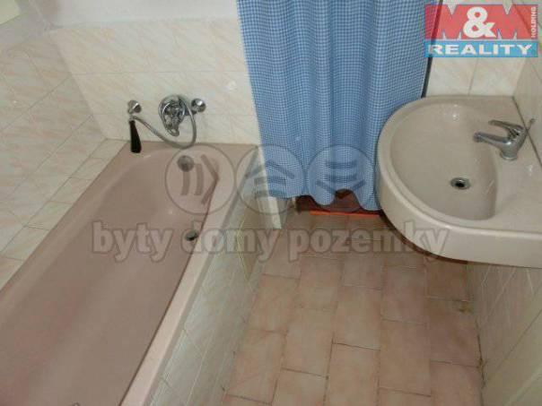Prodej domu, Chomutov, foto 1 Reality, Domy na prodej | spěcháto.cz - bazar, inzerce