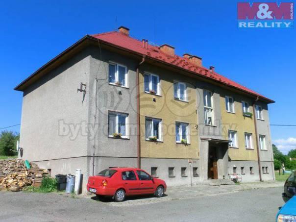 Prodej bytu 2+1, Dolní Brusnice, foto 1 Reality, Byty na prodej   spěcháto.cz - bazar, inzerce