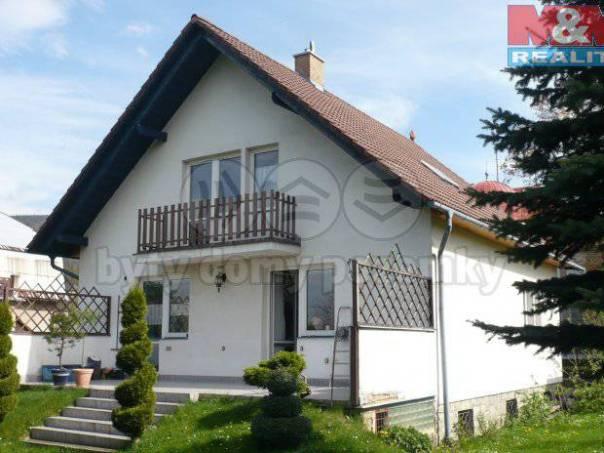 Prodej domu, Zlaté Hory, foto 1 Reality, Domy na prodej   spěcháto.cz - bazar, inzerce