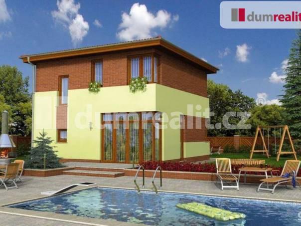 Prodej domu, Kněžmost, foto 1 Reality, Domy na prodej | spěcháto.cz - bazar, inzerce