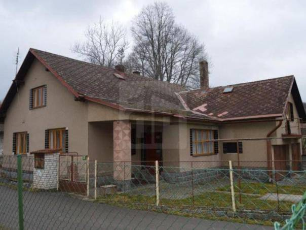 Prodej domu, Raná, foto 1 Reality, Domy na prodej | spěcháto.cz - bazar, inzerce