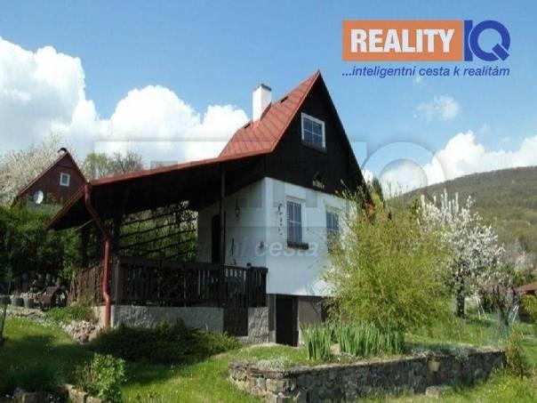 Prodej chaty, Dolní Zálezly, foto 1 Reality, Chaty na prodej | spěcháto.cz - bazar, inzerce