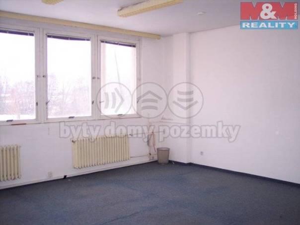 Pronájem kanceláře, Mělník, foto 1 Reality, Kanceláře | spěcháto.cz - bazar, inzerce