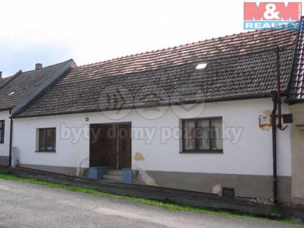 Prodej domu, Koloveč, foto 1 Reality, Domy na prodej | spěcháto.cz - bazar, inzerce