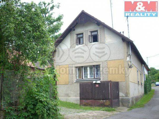 Prodej domu, Zduchovice, foto 1 Reality, Domy na prodej | spěcháto.cz - bazar, inzerce