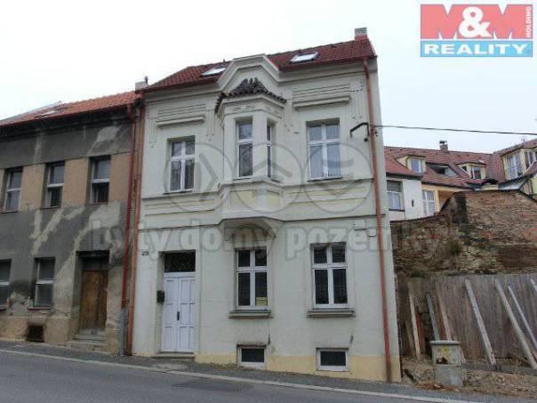 Prodej nebytového prostoru, Slaný, foto 1 Reality, Nebytový prostor | spěcháto.cz - bazar, inzerce