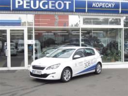 Peugeot 308 5P ACTIVE 1.2 82k