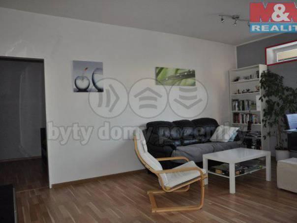 Prodej bytu 2+kk, Zlín, foto 1 Reality, Byty na prodej | spěcháto.cz - bazar, inzerce