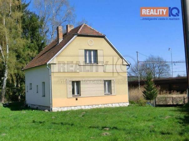 Prodej domu, Katovice, foto 1 Reality, Domy na prodej | spěcháto.cz - bazar, inzerce