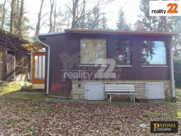 Prodej chaty, Kamenice, foto 1 Reality, Chaty na prodej | spěcháto.cz - bazar, inzerce