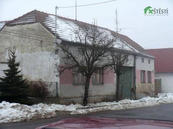 Prodej domu Ostatní, Hostim - Hostim, foto 1 Reality, Domy na prodej | spěcháto.cz - bazar, inzerce