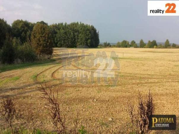Prodej pozemku, Strančice, foto 1 Reality, Pozemky | spěcháto.cz - bazar, inzerce