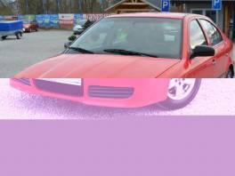 Škoda Octavia 1.6i LPG EKO zaplacen