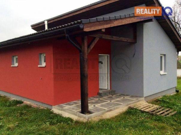 Prodej domu, Nová Ves u Světlé, foto 1 Reality, Domy na prodej | spěcháto.cz - bazar, inzerce