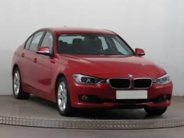 BMW Řada 3 328 i