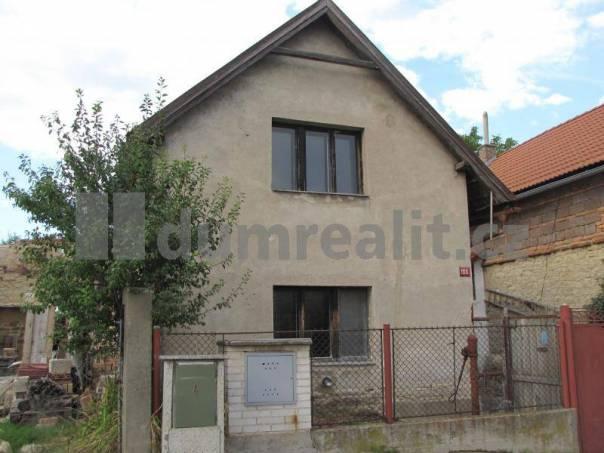 Prodej domu, Kostomlaty pod Řípem, foto 1 Reality, Domy na prodej | spěcháto.cz - bazar, inzerce