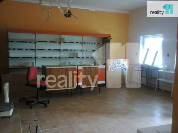 Prodej domu, Šimanov, foto 1 Reality, Domy na prodej | spěcháto.cz - bazar, inzerce