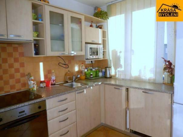 Prodej bytu 5+kk, Olomouc - Neředín, foto 1 Reality, Byty na prodej | spěcháto.cz - bazar, inzerce
