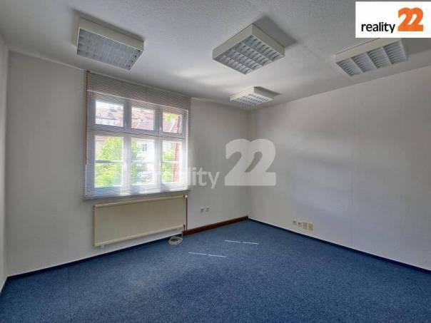 Pronájem kanceláře, Praha 6, foto 1 Reality, Kanceláře | spěcháto.cz - bazar, inzerce
