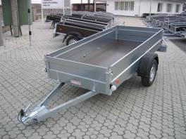 PN26 750kg -2