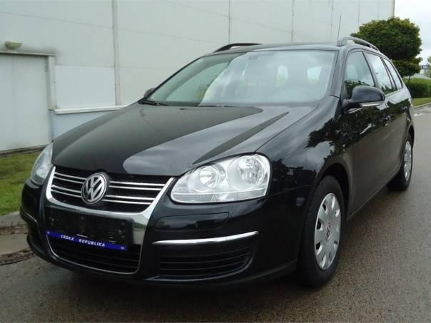 Volkswagen Golf Digi klima,ESP,150tkm,Super Stav!!!, foto 1 Auto – moto , Automobily | spěcháto.cz - bazar, inzerce zdarma