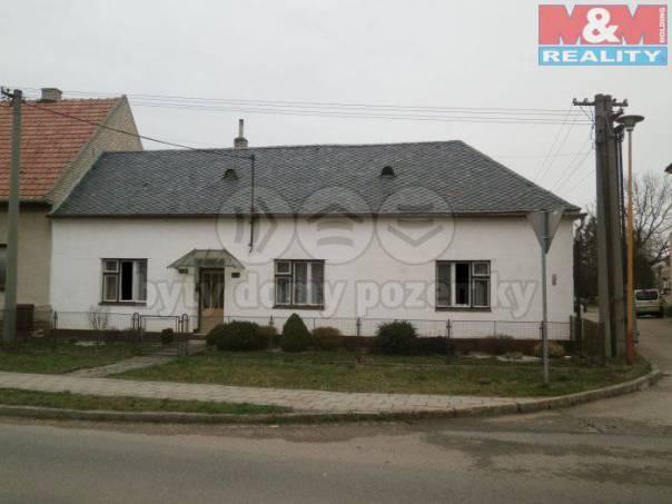 Prodej domu, Suchá Loz, foto 1 Reality, Domy na prodej | spěcháto.cz - bazar, inzerce