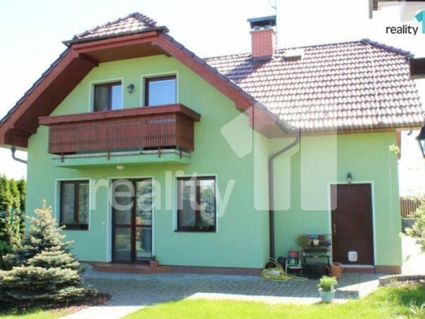 Prodej domu, Těšetice, foto 1 Reality, Domy na prodej | spěcháto.cz - bazar, inzerce