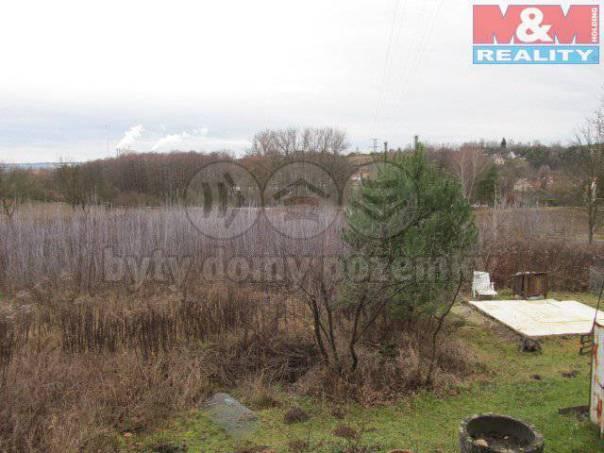 Prodej pozemku, Liběchov, foto 1 Reality, Pozemky | spěcháto.cz - bazar, inzerce