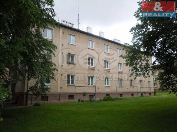 Prodej bytu 1+1, Sezimovo Ústí, foto 1 Reality, Byty na prodej | spěcháto.cz - bazar, inzerce